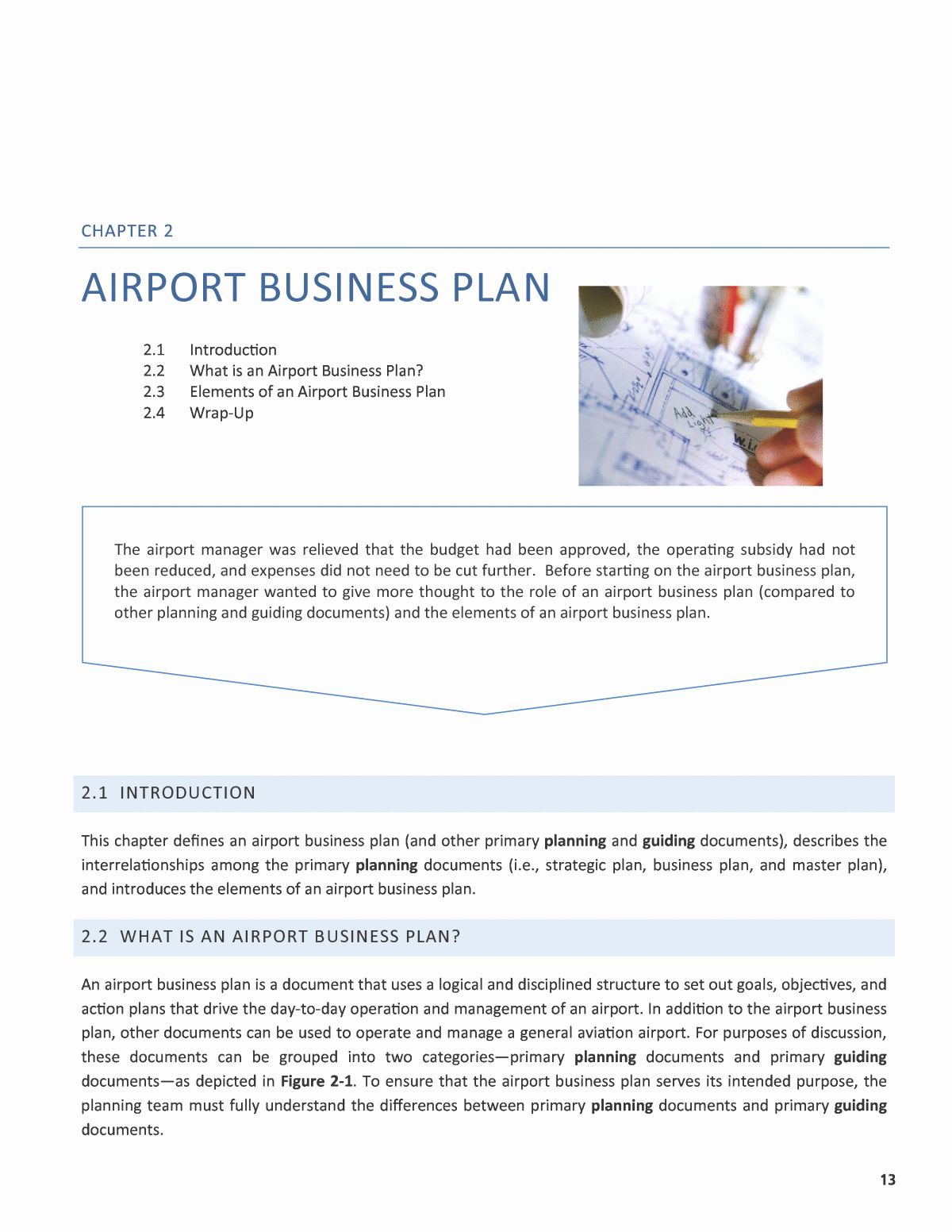 General Contractor Business Plan Template New Electrical