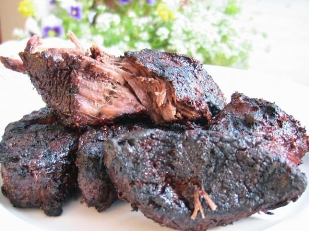 Boneless Pork Ribs Recipe Food Com Recipe Rib Recipes Boneless Pork Ribs Pork Ribs