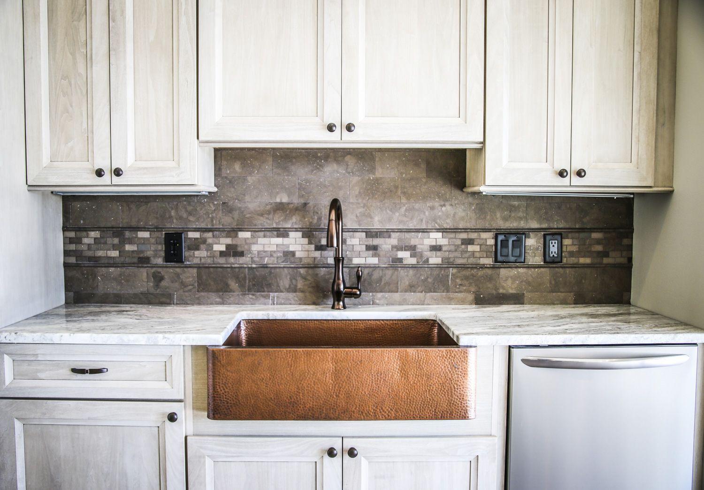 Dream Home Kitchen Cabinets Old Wood White Decor Interior Designer Design 30a Florida San Interior Design Kitchen Kitchen Interior Studio Kitchen