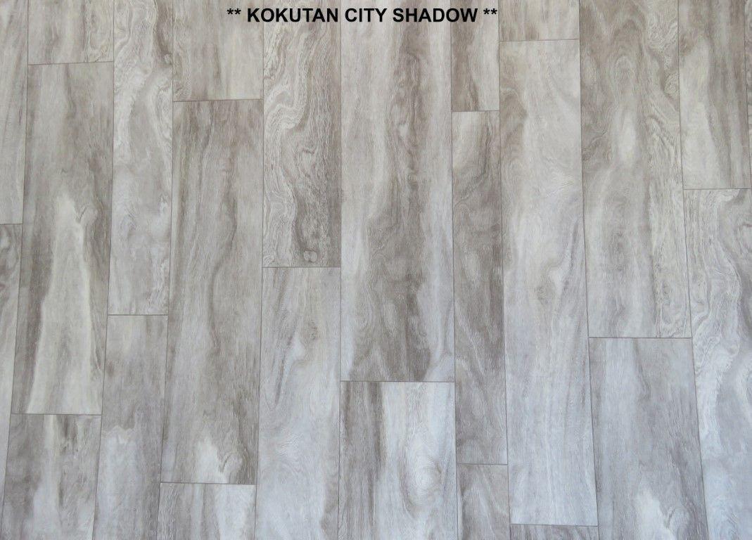 620272 Linoleum 8 Jumbo Roll Designer Carefree Kokutan City Shadow Cc283 500 Syd Roll Grand De In 2020 Grand Design Rv Grand Designs Lightweight Travel Trailers