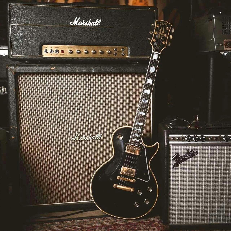 Ovation Guitar Battery Box Ovation Guitar Tuner Guitarlessons Guitarpicks Ovationguitars Ovation Guitar Gibson Guitars Guitar