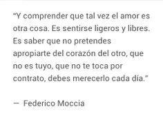 Frases De Perdona Si Te Llamo Amor Buscar Con Google Quotes