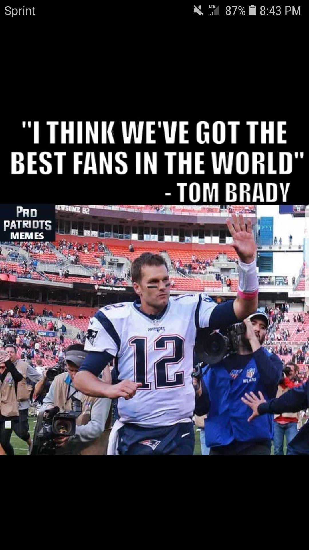 Pin By Rashida On Julian Edelman New England Patriots Football Patriots
