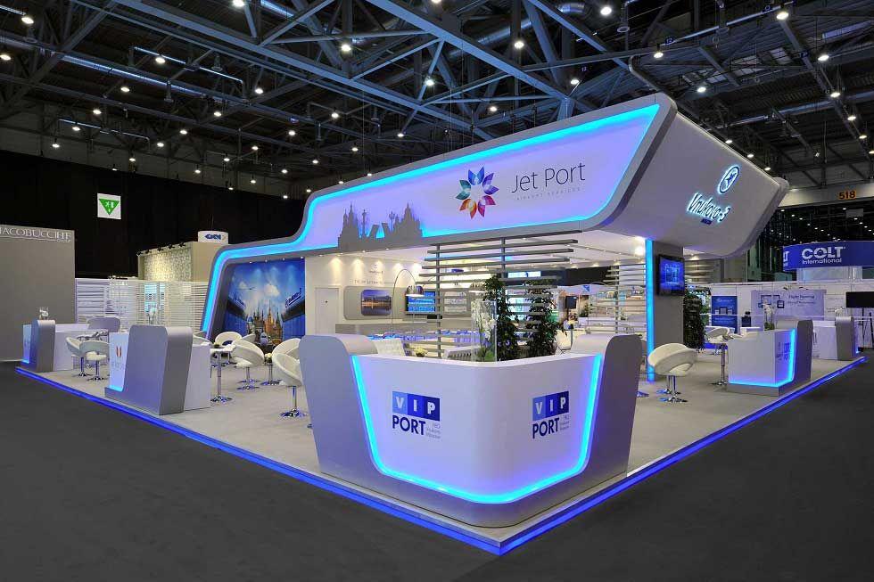 Stand Designs Exhibition : Rezultate imazhesh për exhibition stand design
