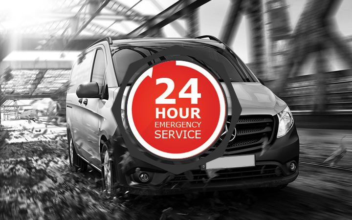 Pin by Top Rated Locksmith Service on Car locksmith