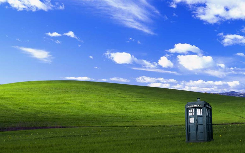 Microsoft Windows Doctor Who Wallpaper Wallbase Cc Windows Xp Windows Wallpaper Backgrounds Desktop