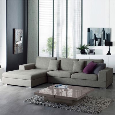 corner sofas contemporary furniture from dwell furniturr London