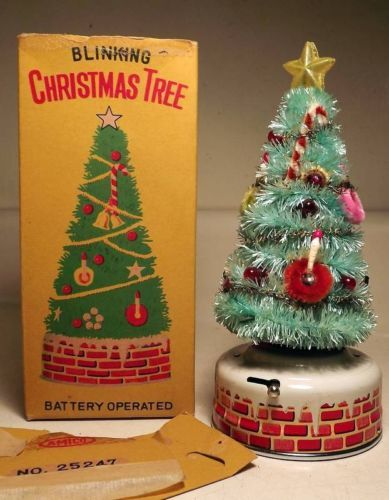 Electronics Cars Fashion Collectibles Coupons And More Ebay Vintage Christmas Ornaments Vintage Christmas Tree Vintage Christmas Decorations