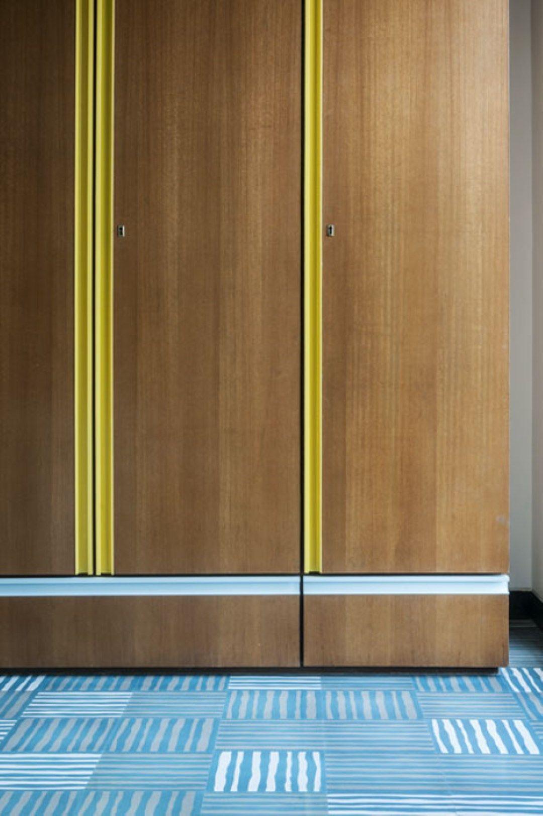 Modern Art Deco Apartment Interiors Muselab The Architects Diary Wardrobe Door Designs Wardrobe Design Modern Wardrobe Design Bedroom