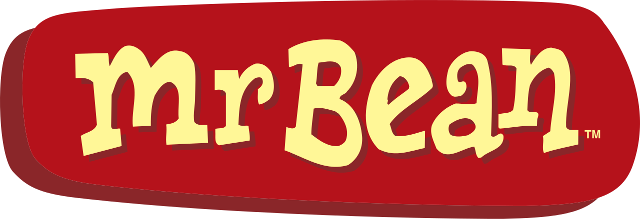 Assured Profits Video Tools Mr Bean Tv Show Logos Video Tools