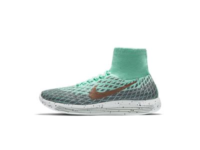 Nike LunarEpic Flyknit Shield Damen-Laufschuh