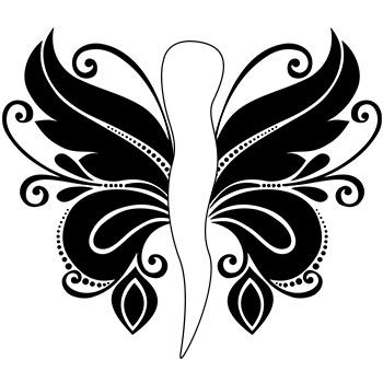 a mark from the past awesome italian horn tattoo design ideas horns beautiful and thoughts. Black Bedroom Furniture Sets. Home Design Ideas