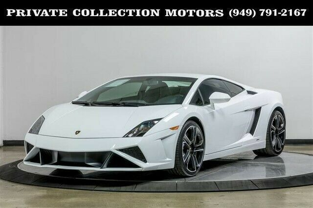 (eBay Advertisement) 2013 Lamborghini Gallardo 2013 Lamborghini Gallardo LP560 Only 8k Miles White Stitching #lamborghinigallardo (eBay Advertisement) 2013 Lamborghini Gallardo 2013 Lamborghini Gallardo LP560 Only 8k Miles White Stitching #lamborghinigallardo (eBay Advertisement) 2013 Lamborghini Gallardo 2013 Lamborghini Gallardo LP560 Only 8k Miles White Stitching #lamborghinigallardo (eBay Advertisement) 2013 Lamborghini Gallardo 2013 Lamborghini Gallardo LP560 Only 8k Miles White Stitching # #lamborghinigallardo