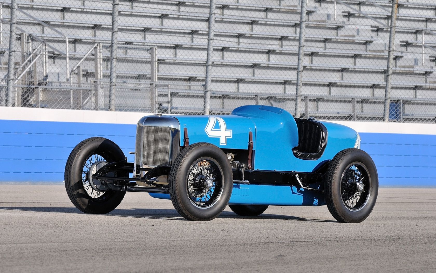 Hupp Comet #4 Indy Car 1932 | Car Design | Pinterest | Indy cars ...