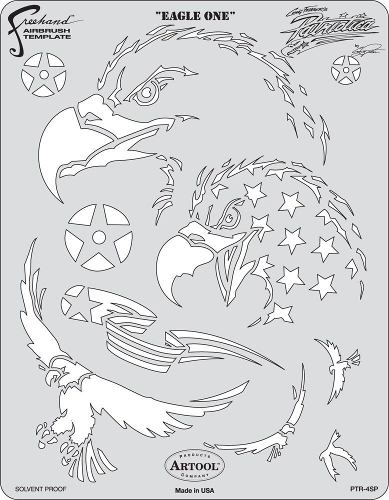 Pin by Sarah Pearce on Tattoo stencils Pinterest Airbrush tattoo - airbrush templates