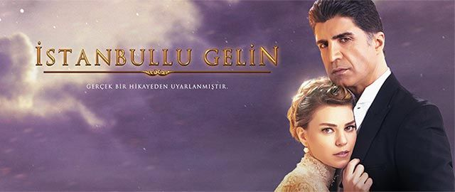 Mireasa Din Istanbul Online Subtitrat In Romana Vizionati Aici Toate Episoadele Traduse Din Serialul Turcesc Istanbullu Gelin Integ Istanbul Tv Series Acting