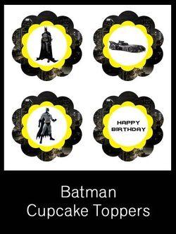 batman who laughs pdf download