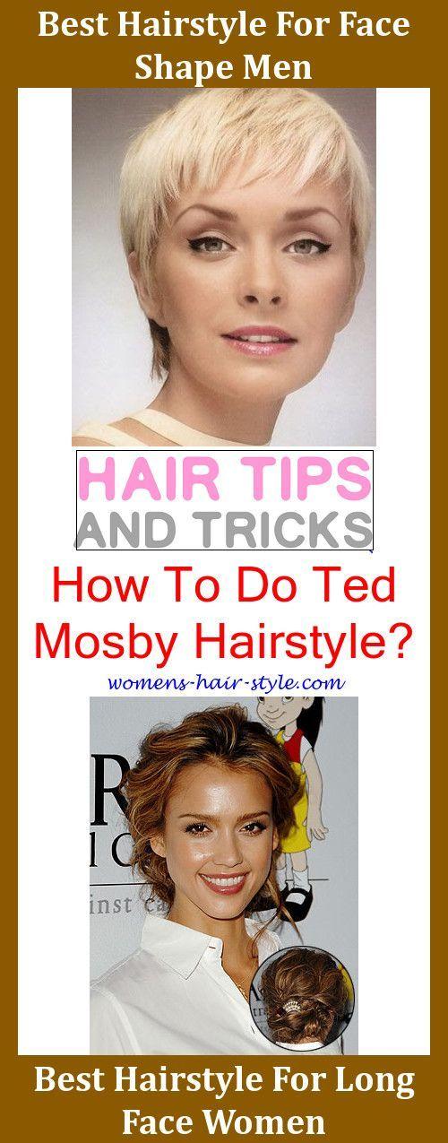 Women Hair Color Top 10 Asymmetric Bob Hairstyle Audrey Hepburn