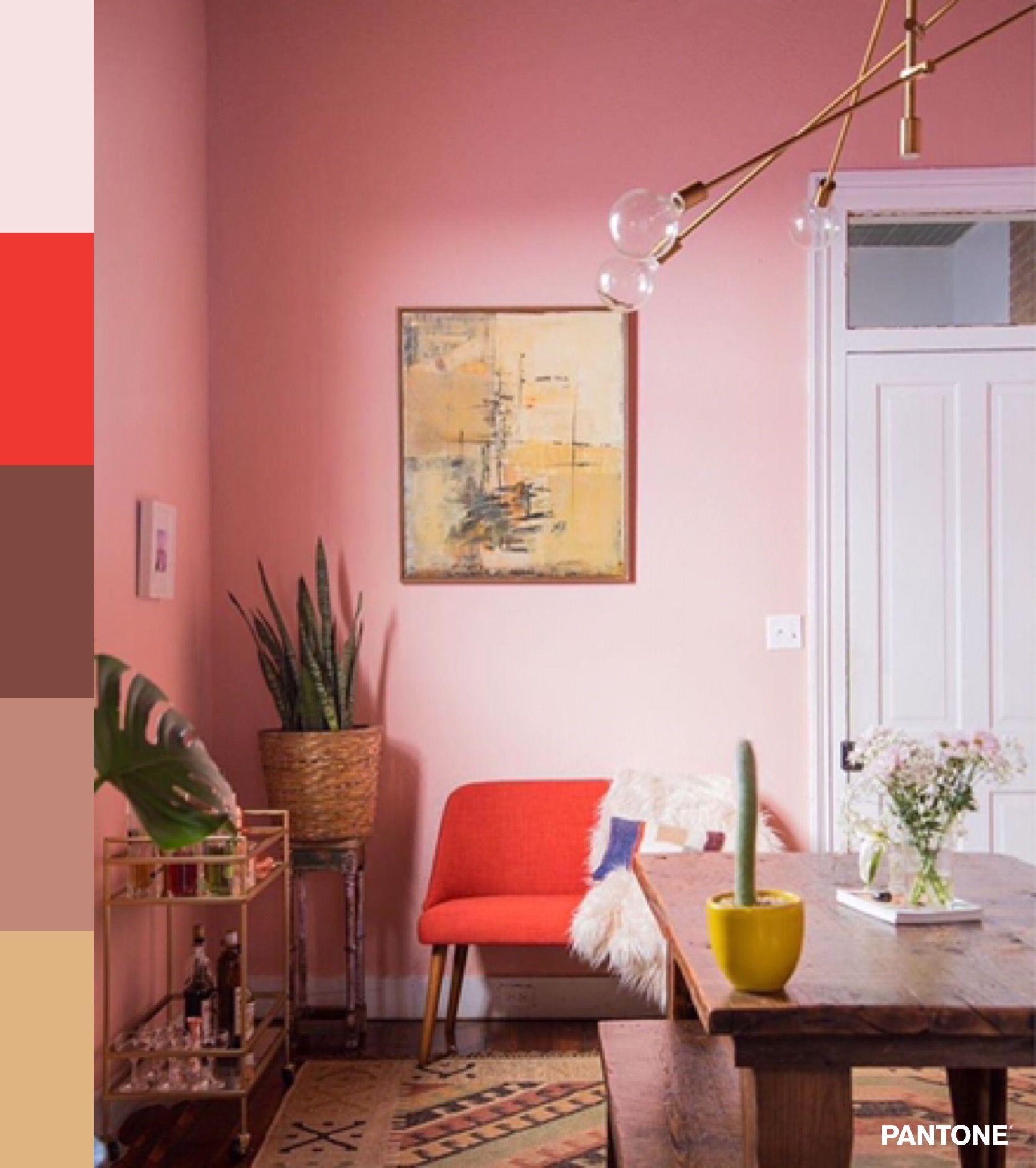 Pin by Meena Kumar on color palettes | Pinterest | Tiny furniture ...