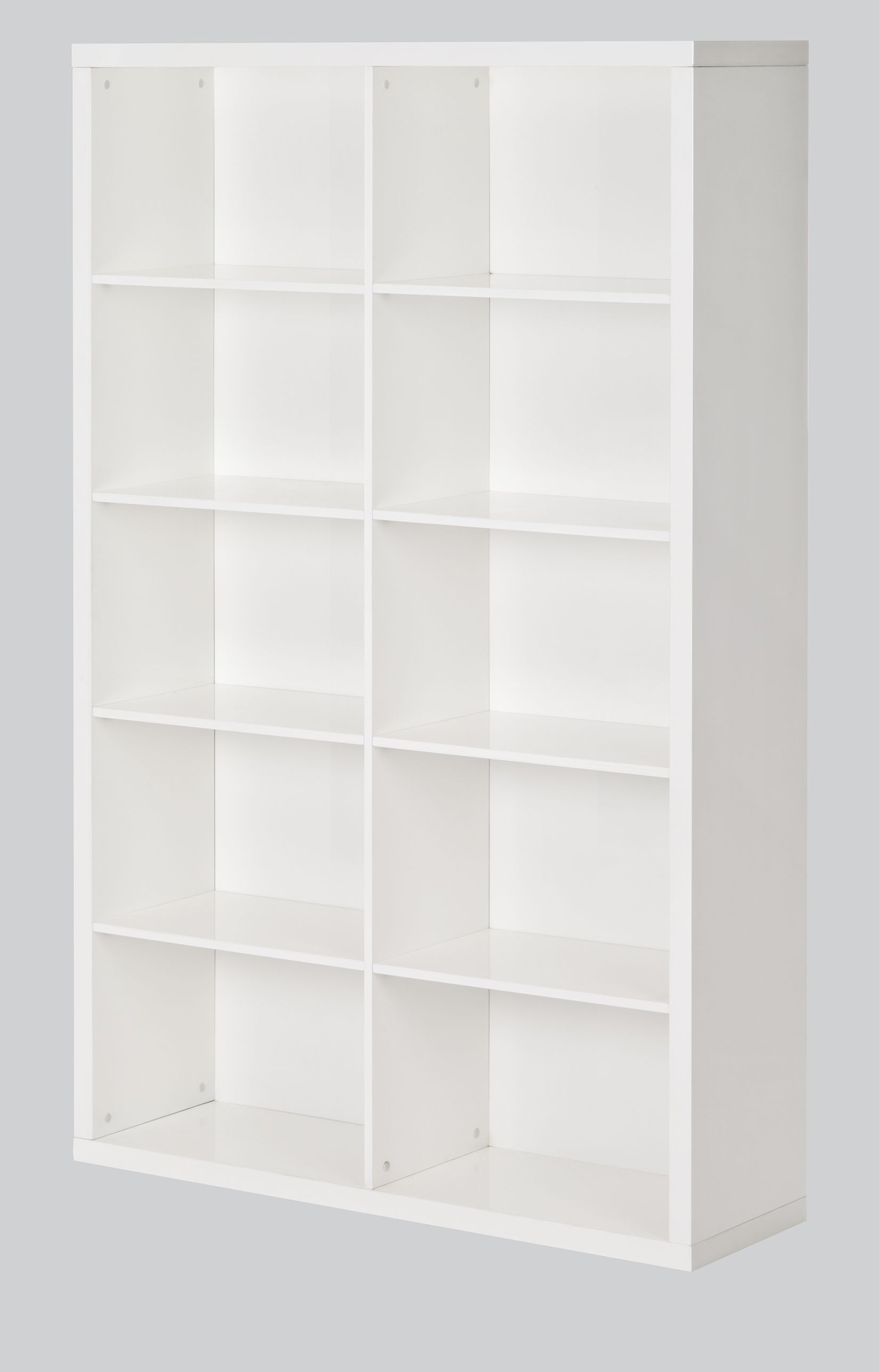 Molina Bookcase From Harvey Norman NewZealand