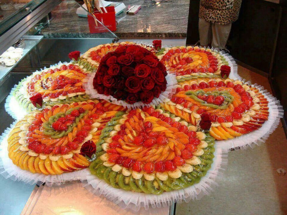 Pin by Chris Norkett on Fruit/Veggie Trays   Pinterest   Veggie tray ...