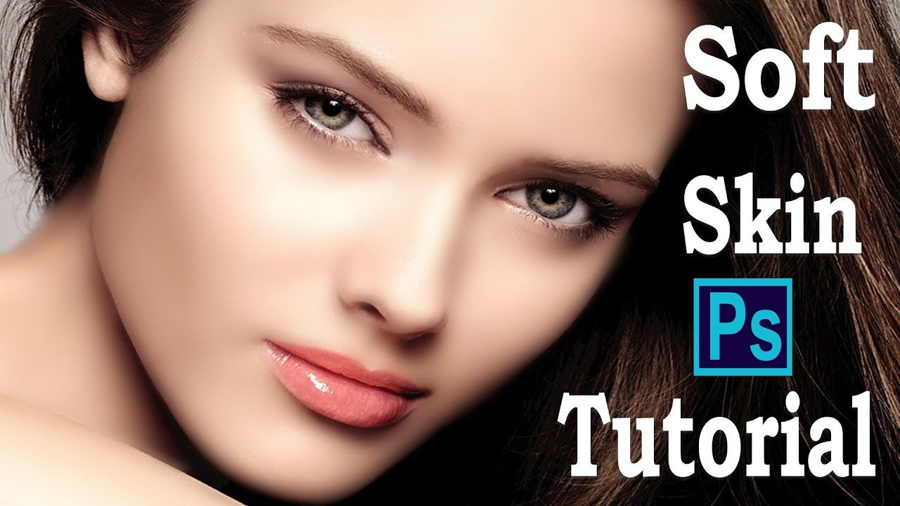 Adobe creat soft and smooth skin by