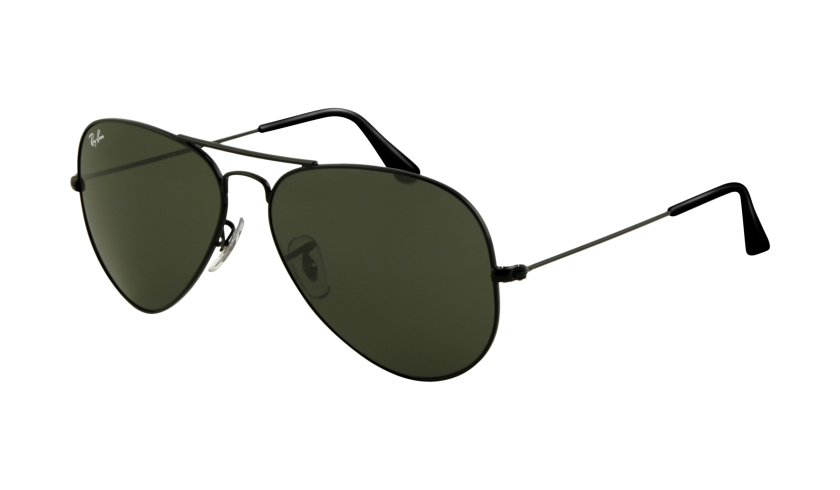ray ban unisex rb3025 large metal  78 best images about ray ban on pinterest