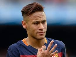 Risultati immagini per neymar
