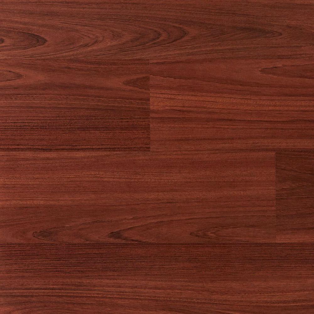Laminate Wood Flooring Laminate Flooring The Home Depot Wood Laminate Flooring Wood Laminate Laminate Flooring