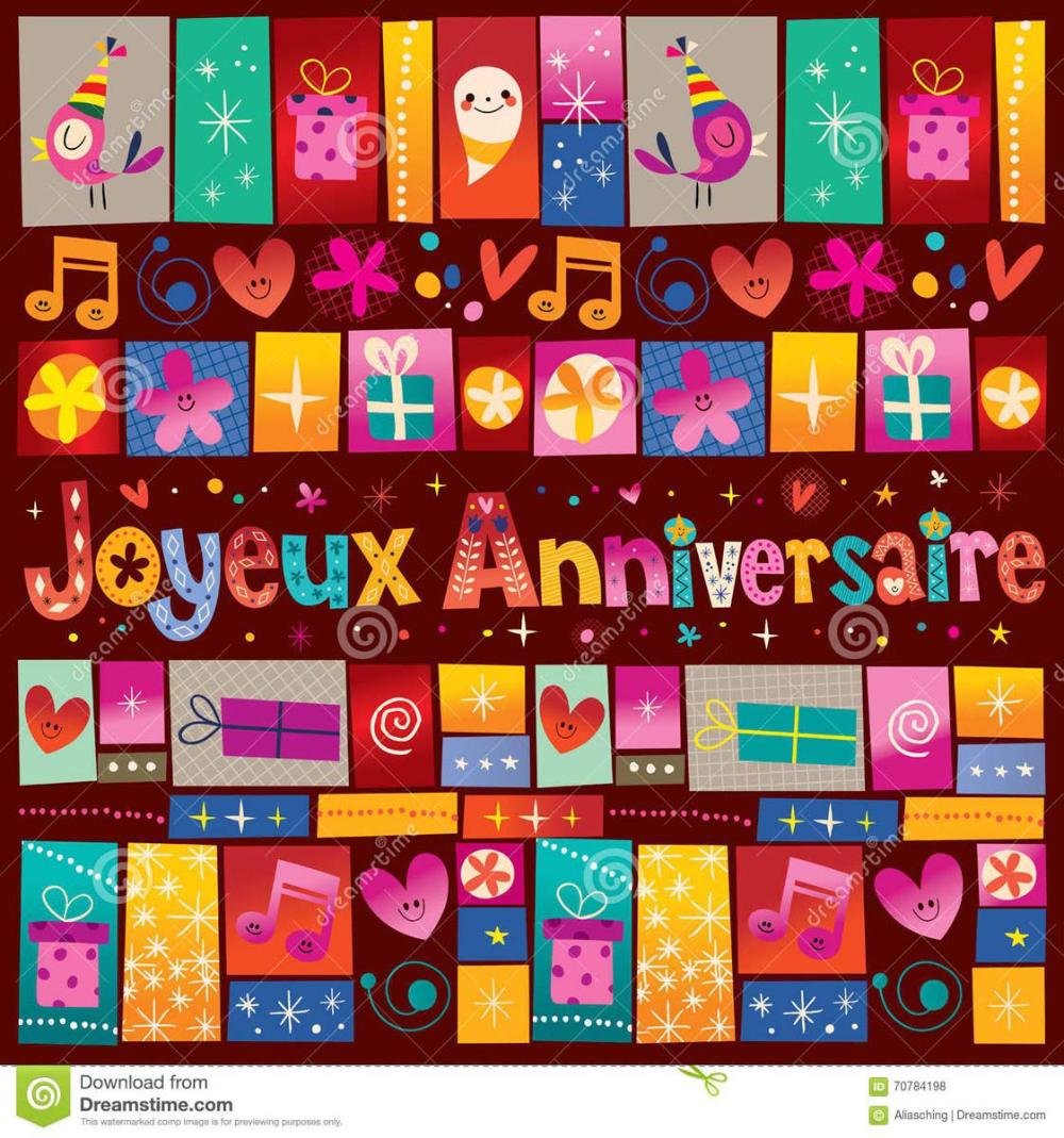 Alles Gute Zum Geburtstag Auf Italienisch Einladungen Geburtstag Einladung Geburtstag Geburtstagseinladungen Alles Gute Geburtstag