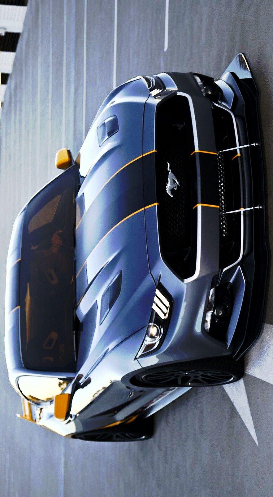 2015 ford mustang f 35 lightning ii edition