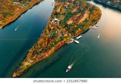 Aerial View Autumn Nami Islandseoul South Stock Photo (Edit Now) 1552857980#aerial #autumn #edit #islandseoul #nami #photo #south #stock #view
