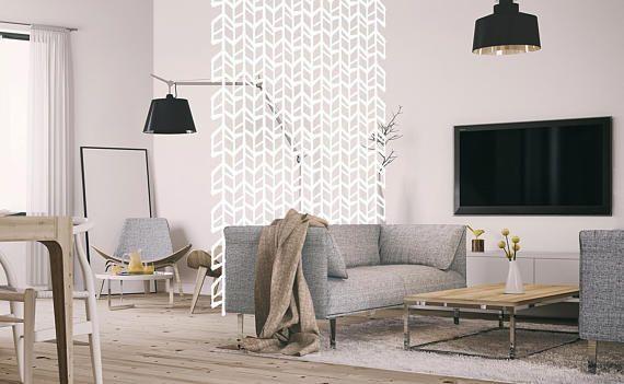 Gordijnen Als Roomdivider : 6 surprising ideas: room divider design folding screens living room