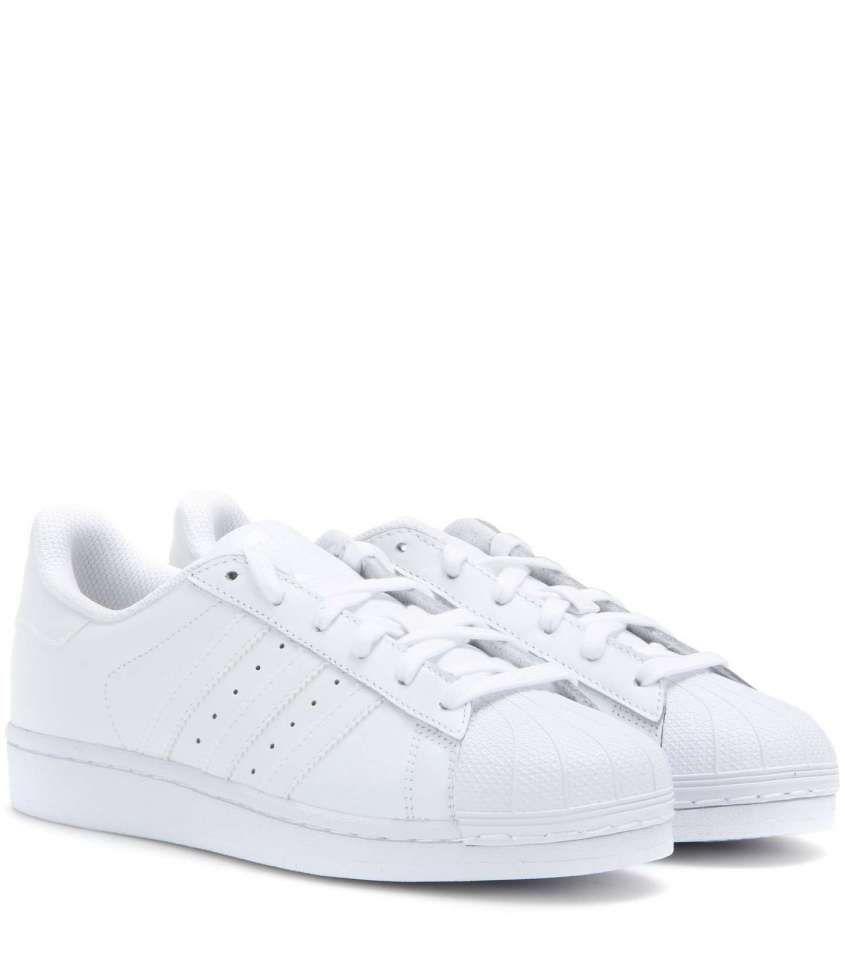 scarpe tennis adidas 2016