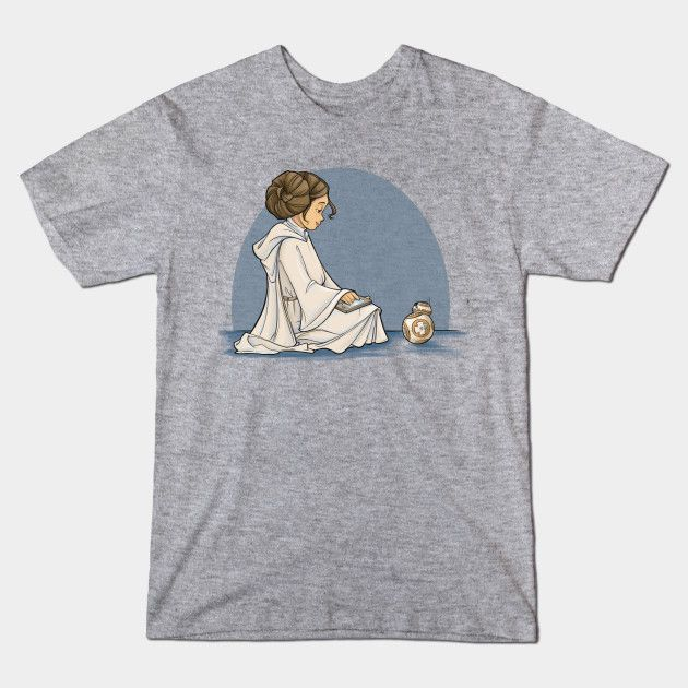 New Toy T-Shirt - DESCRIPTION T-Shirt is $14 today at TeePublic!