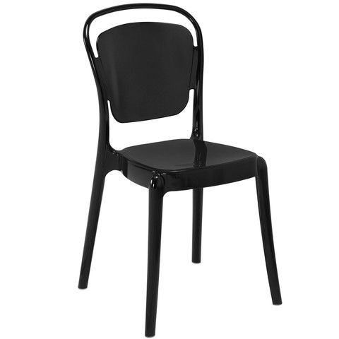 $121 Modway Entreat Dining Side Chair
