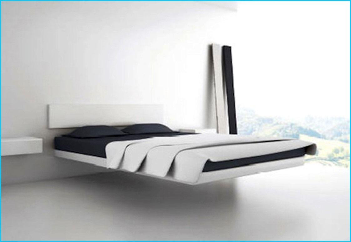 floating bed frame uk | HomeBuildDesigns in 2018 | Pinterest | Bed ...