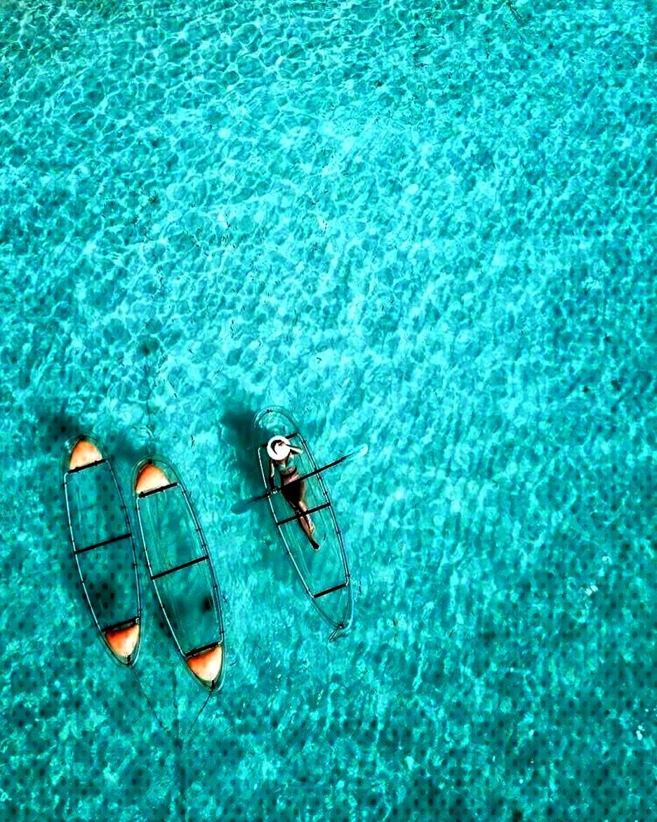 you let ride the spare boats? Tag them below! ... - switch travel - What two mates would you let ri