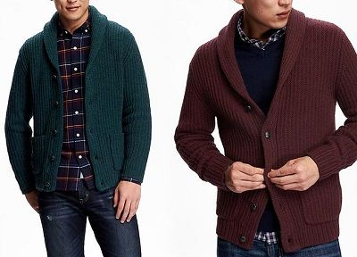 10 Best Bets for $75 or Less – Chunky Sweaters, Traveler Jeans, & More
