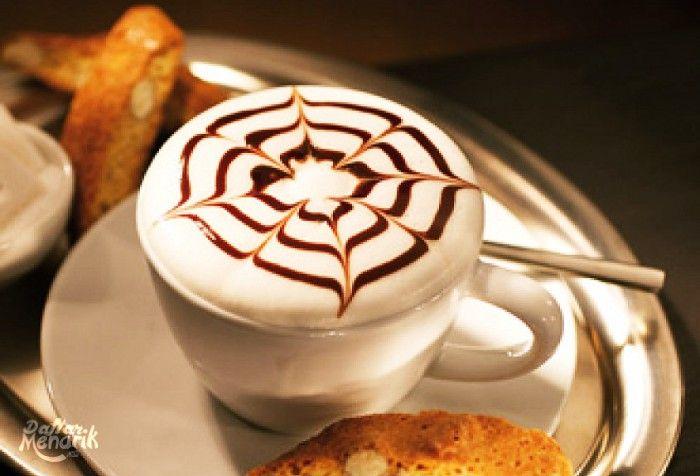 10 Resep Praktis Sarapan Pagi Yang Mudah Dibuat Sarapan Resep Kafe