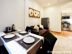New York Apartment 1 Bedroom Rental In Murray Hill Midtown East