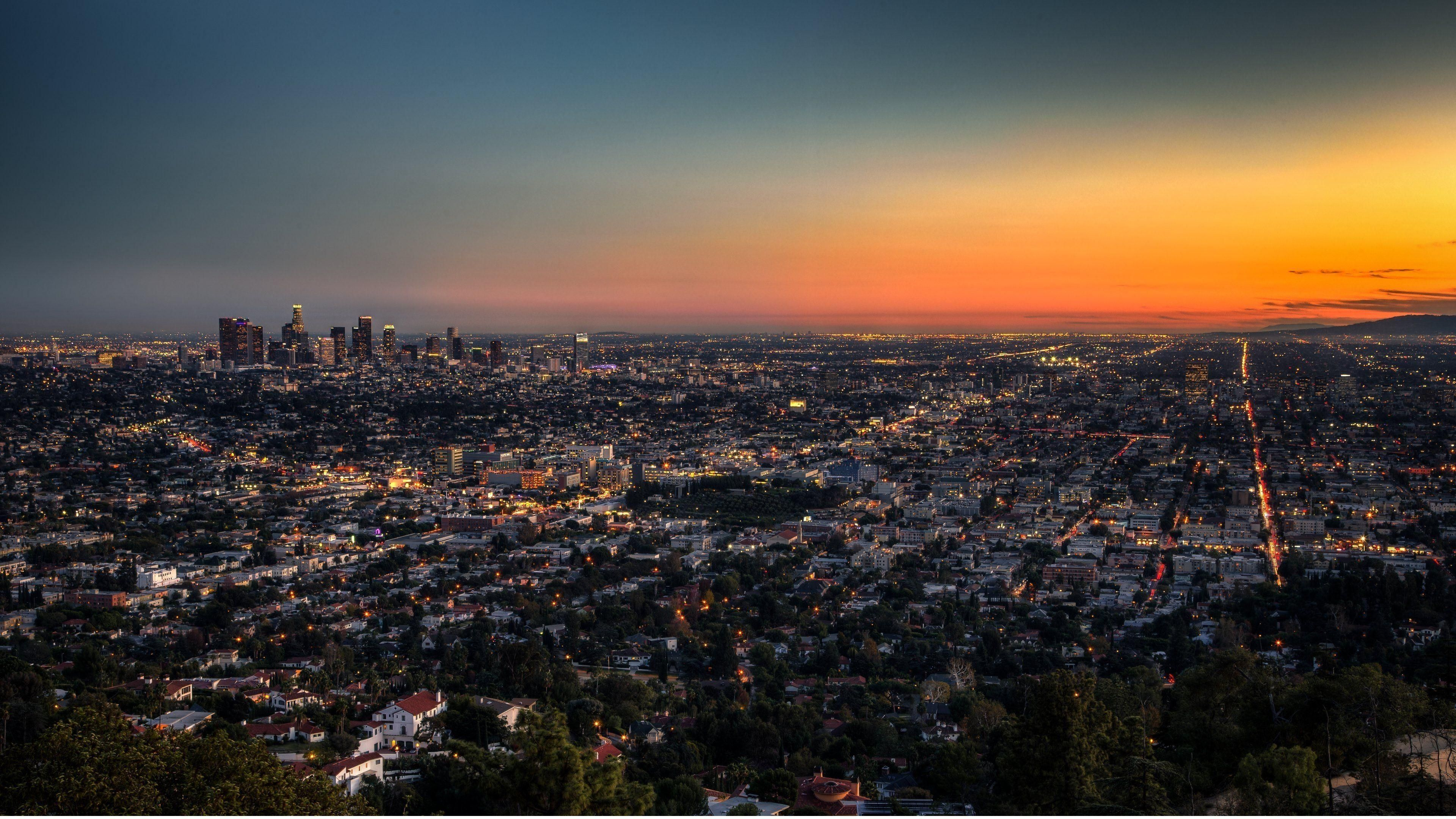 10 Top Los Angeles 4k Wallpaper Full Hd 1080p For Pc Desktop Los Angeles Wallpaper Earth Pictures Background