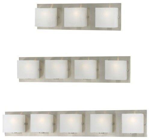 Talo Bath Bar $10980 lumens Remodel Pinterest Bath