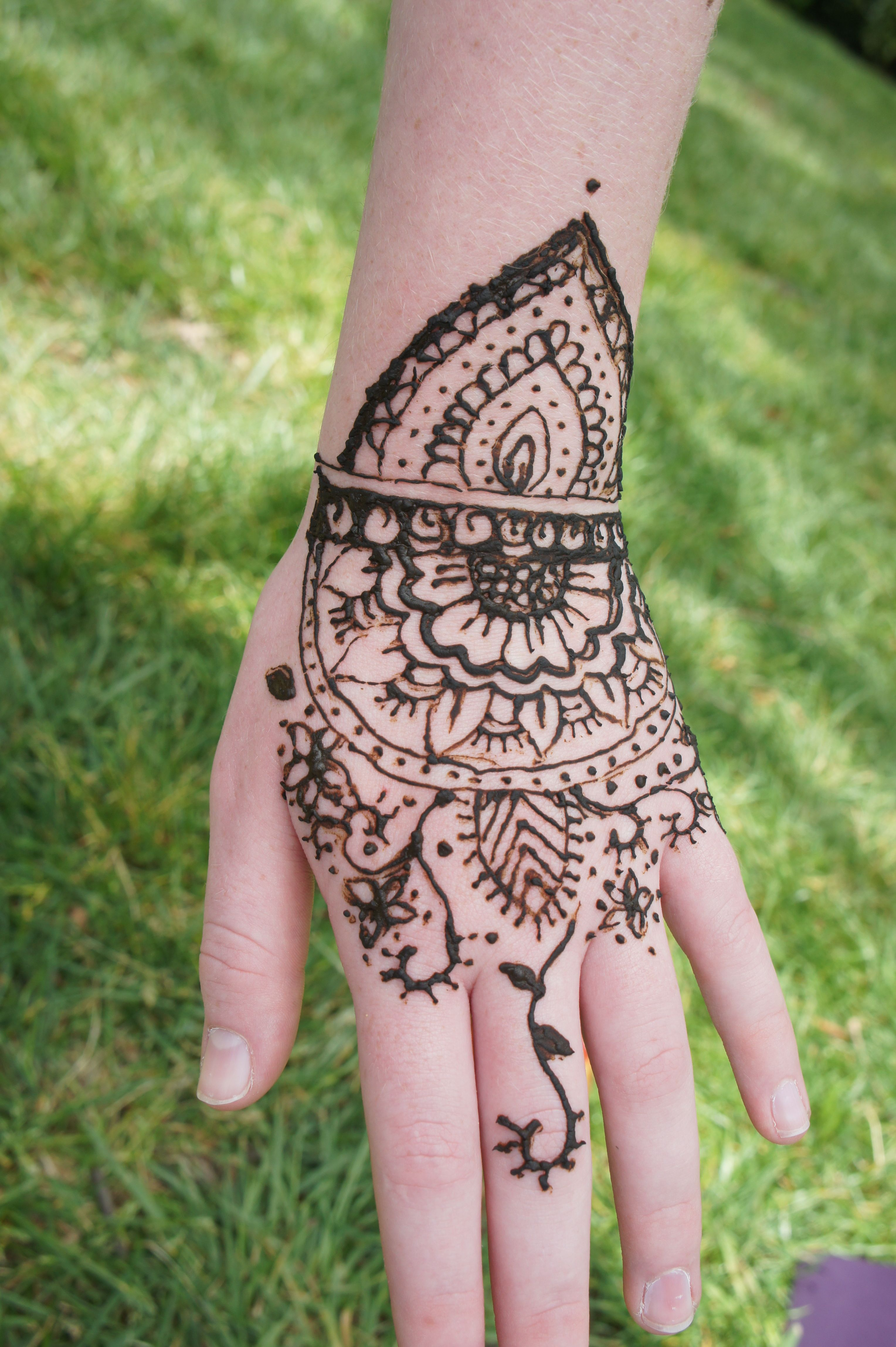 59 Henna Tattoo Designs Ideas: Henna Tattoo Designs, Henna Tattoo, Henna