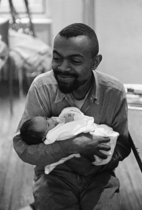Vitro Nasu Amiri Baraka Father Essay American Poets Analysi