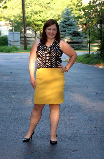 Wardrobe Oxygen: summer | Outfits | Pinterest