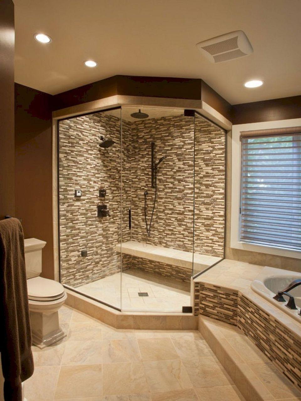 the best diy master bathroom ideas remodel on a budget no on bathroom renovation ideas on a budget id=98059