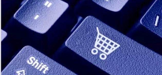 EPIRUS TV NEWS: Τι πρέπει να προσέχετε όσοι ψωνίζετε από το διαδίκ...