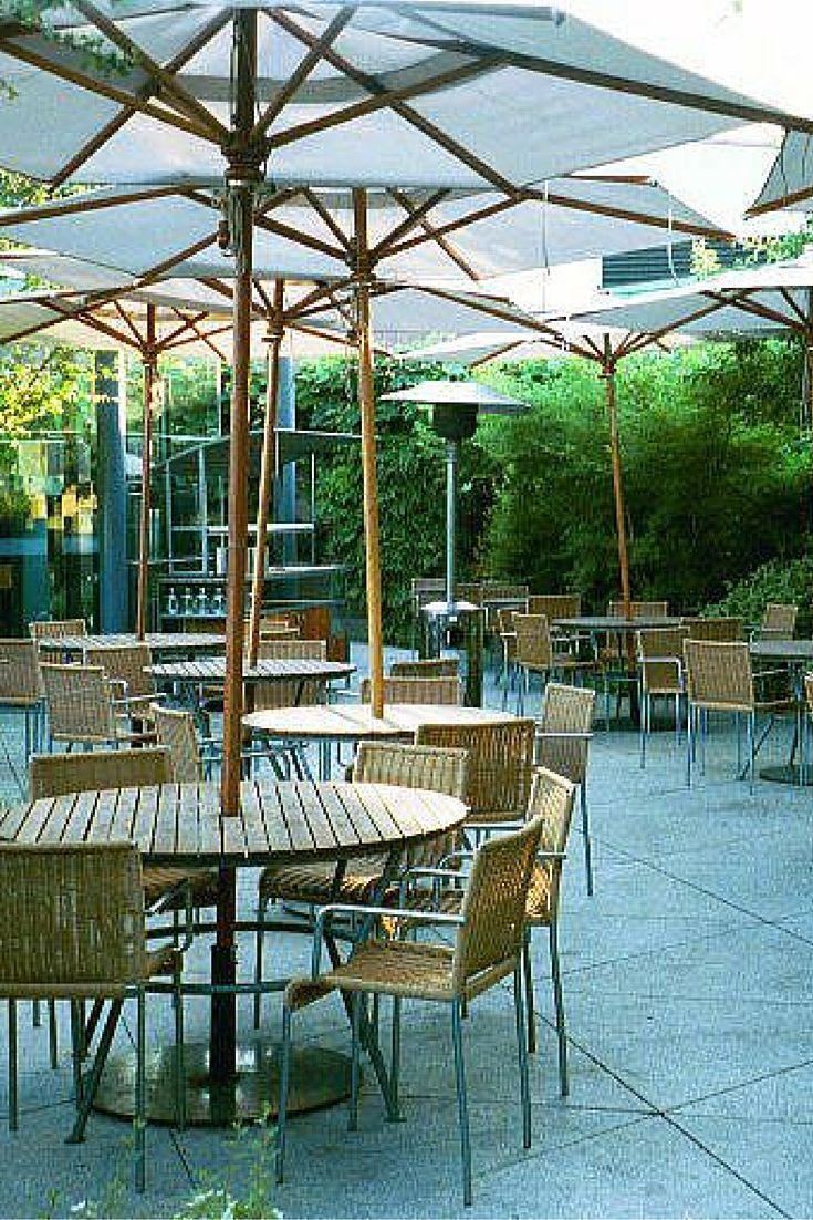 Coq D Argent Bar Terrace Rooftop Venue London Rooftops Patio