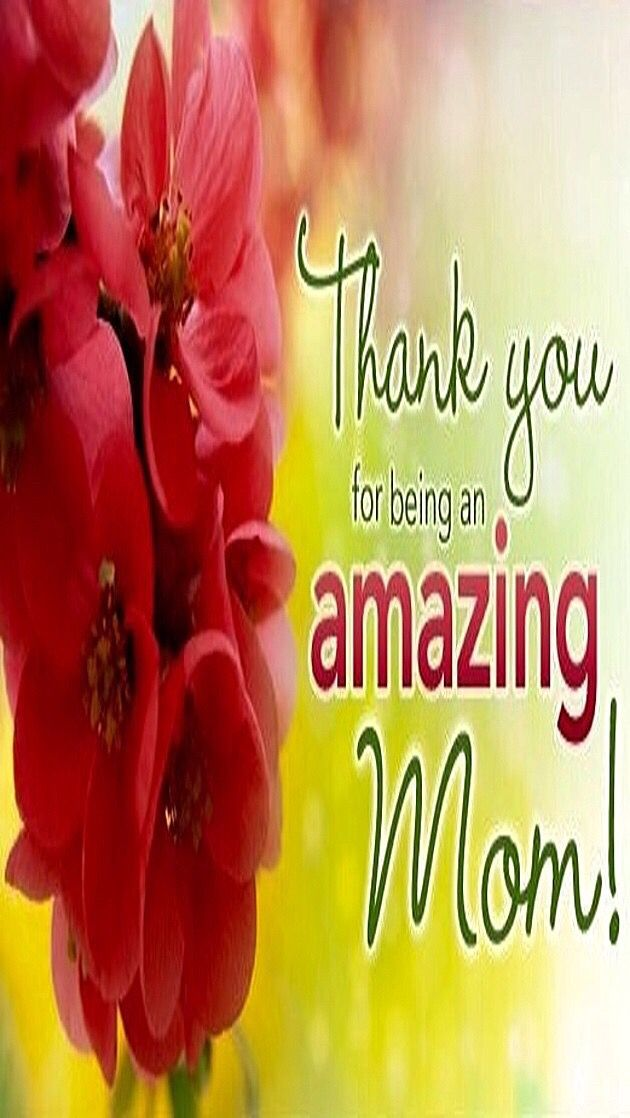Iphone wall mothers day tjn iphone walls mothers day pinterest explore free christian ecards mothers day cards and more m4hsunfo